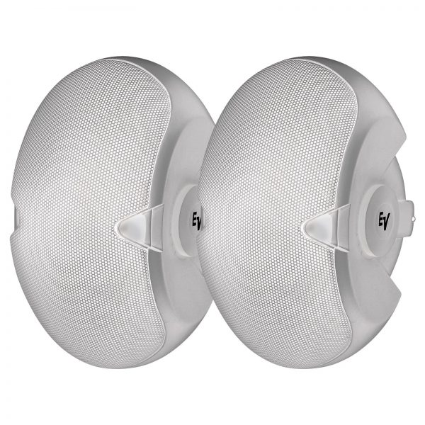 electro-voice-evid-42w-dual-4-two-way-surface-mount-loudspeaker-in-white-3a1
